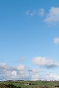Skyscape 0027