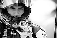 Barber - 2012 - AMA Pro Road Racing
