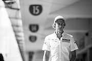 September 19, 2015 World Endurance Championship, Circuit of the Americas. #17 PORSCHE TEAM, PORSCHE 919 HYBRID, Brendon HARTLEY