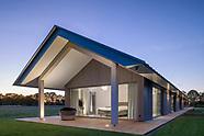 Villa BE Reitsema & partners