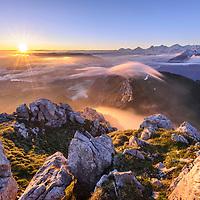CH, Switzerland_018