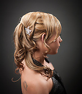 Hair Studio 46