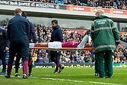 Blackburn Rovers v Aston Villa 290417