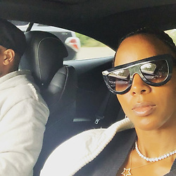 """Kelly Rowland releases a photo on Instagram with the following caption: """"I\u2019ll Cherish This Day (point intended)\n5 Years down......\nHAPPY ANNIVERSARY TIMOTHY JON!\nI\u2764\ufe0fYOU!!"""". Photo Credit: Instagram *** No USA Distribution *** For Editorial Use Only *** Not to be Published in Books or Photo Books ***  Please note: Fees charged by the agency are for the agency's services only, and do not, nor are they intended to, convey to the user any ownership of Copyright or License in the material. The agency does not claim any ownership including but not limited to Copyright or License in the attached material. By publishing this material you expressly agree to indemnify and to hold the agency and its directors, shareholders and employees harmless from any loss, claims, damages, demands, expenses (including legal fees), or any causes of action or allegation against the agency arising out of or connected in any way with publication of the material."""