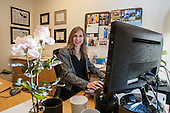 Nancy Yaffe, lawyer at Fox Rothschild.