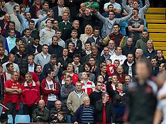 110522 Aston Villa v Liverpool