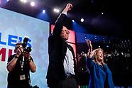 United States: Peoples Summit