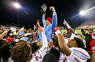 2020-12-05 AC Flora State Championship