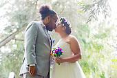 Miguel and Marisol wedding
