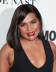 Glamour Celebrates 2016 Women of the Year Awards - Los Angeles.<br /> 14 Nov 2016<br /> Pictured: Mindy Kaling.<br /> Photo credit: Jaxon / MEGA<br /> <br /> TheMegaAgency.com<br /> +1 888 505 6342