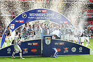 200517 EFL L1 play off final