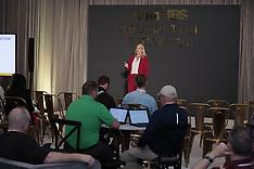 16_IBS Production Builder Executive Club Keynote