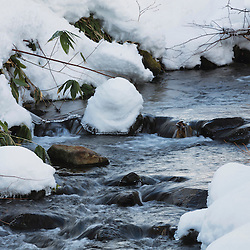 NISEKO WINTER STREAM