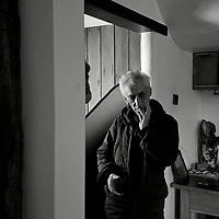Justin Gilday, Canterbury