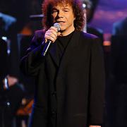 NLD/Utrecht/20060319 - Gala van het Nederlandse lied 2006, Ricardo Cocciante