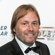 NLD/Hilversum/20190902 - Voetballer van het jaar gala 2019, Rob Witschge