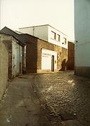 Old Dublin Amature Photos April 1883 WITH, Camdon Buildings, Montague St, Protestant Poir, Bushlangers Hill, Cuffe St, Diggers Lane, Old amateur photos of Dublin streets churches, cars, lanes, roads, shops schools, hospitals