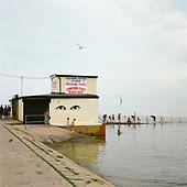 Thames Islands