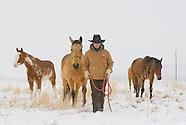 Active Lifestyle Photos-Winter