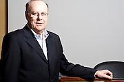 Franco Biraghi, presidente Confindustria Cuneo e presidente Valgrana/Biraghi.