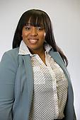 HR - Latoya Brown