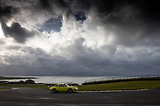 Classic Heroes Shoot - Anglesey Circuit