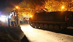 Tank Two