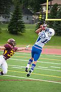 Cambridge-Isanti vs Duluth Denfeld Football