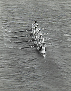Chiswick,  Greater London England, 1994 Head of the River Race,  [© Peter Spurrier/Intersport Images], Chiswick Bridge, BANYOLES,CLUBNATACIO, (SPAIN)