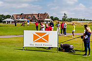 17-07-2016 Bijeenkomst The Dutch Futures op The Dutch in Spijk. Foto - The Dutch Futures