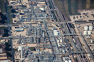 Dupont's Pontchartrain Works now Denka/DuPont in Laplace that produces Neoprene, now owned by  Denka Co. Ltd. and called -Denka Reserve plant, next to community of Reserve, Louisiana, where residents report health problems associated with the emissions for the plant. Nov 15, 2016