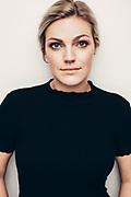 Fie Alberte Damgaard-Lauritsen (©HEIN Photography)