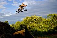 Dirt Bike Jumps