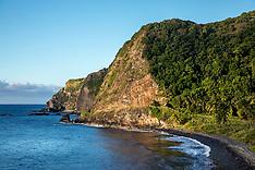 1230 Maui (Hawaii)