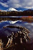 Mount Lassen National Park