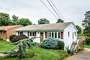 334 Amherst Road