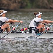 NZ womens LW double