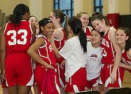 SPS Basketball v Governors 15Feb17