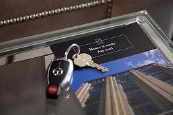 Car_Key_Table