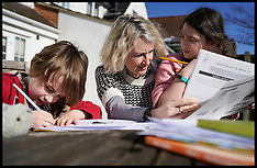 22032020 Home Schooling during Covid-19