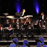 Pro Youth Philharmonia