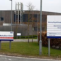 Murray Royal Deaths Court Case