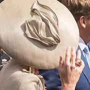 NLD/Amersfoort/20190427 - Koningsdag Amersfoort 2019,