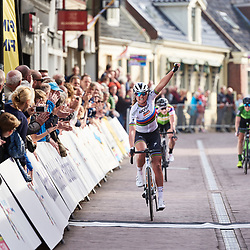 2018 Healthy Ageing Tour - Stage 4