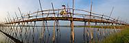 Vietnam Images-panoramic landscape-outdoor-Hoi An