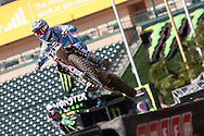 Anaheim 3 - Monster Energy AMA Supercross - FIM - Angel Stadium - Anaheim CA - February 13, 2010.:: Contact me for download access if you do not have a subscription with andrea wilson photography. ::  ..:: For anything other than editorial usage, releases are the responsibility of the end user and documentation will be required prior to file delivery ::..
