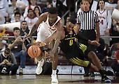 Feb 15, 2018-NCAA Basketball-Oregon at Southern California