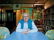 Milano, christian Boiron , president of Boiron