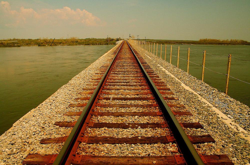 CSX Rail, Unknown Pass