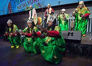 031617 Festival Gnaoua